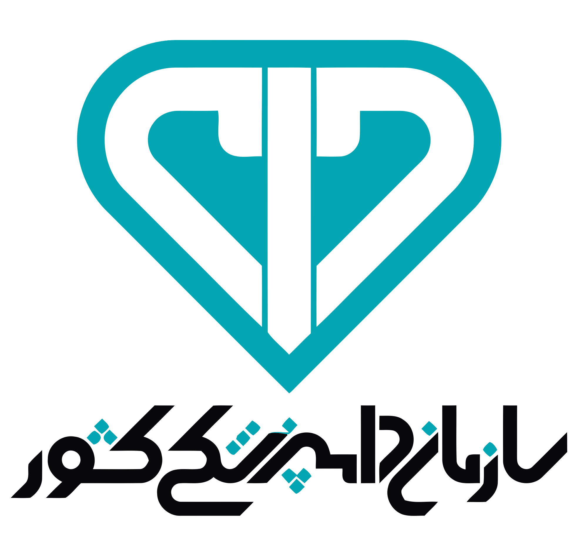 Ivo-logo - Copy