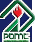 POMC-3