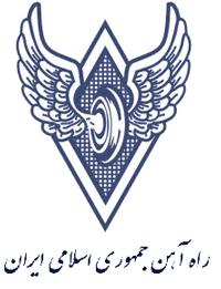 RAJA_Logo