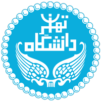 University_of_Tehran_logo