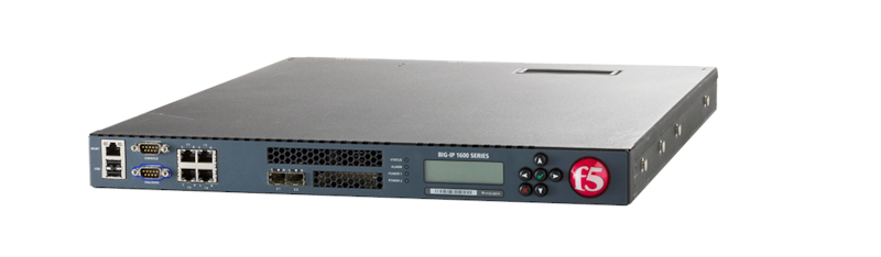 big-ip-1600-series