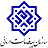 bimeh-khadamat-darmani_20110205_1929048566