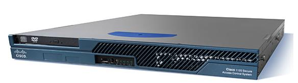 cisco-secure-acs-device