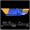 ems_20120315_1141243266