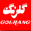 golrang_20120315_1296478906