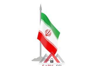iran_640-300x225
