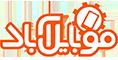logo-12-19