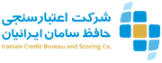 logo (1hafez