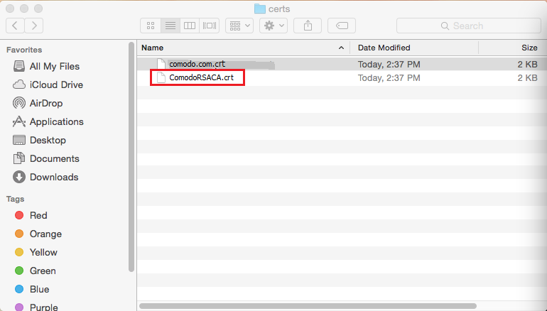 mac-os-x-yosemite-certificate-installation.1