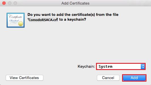 mac-os-x-yosemite-certificate-installation.2