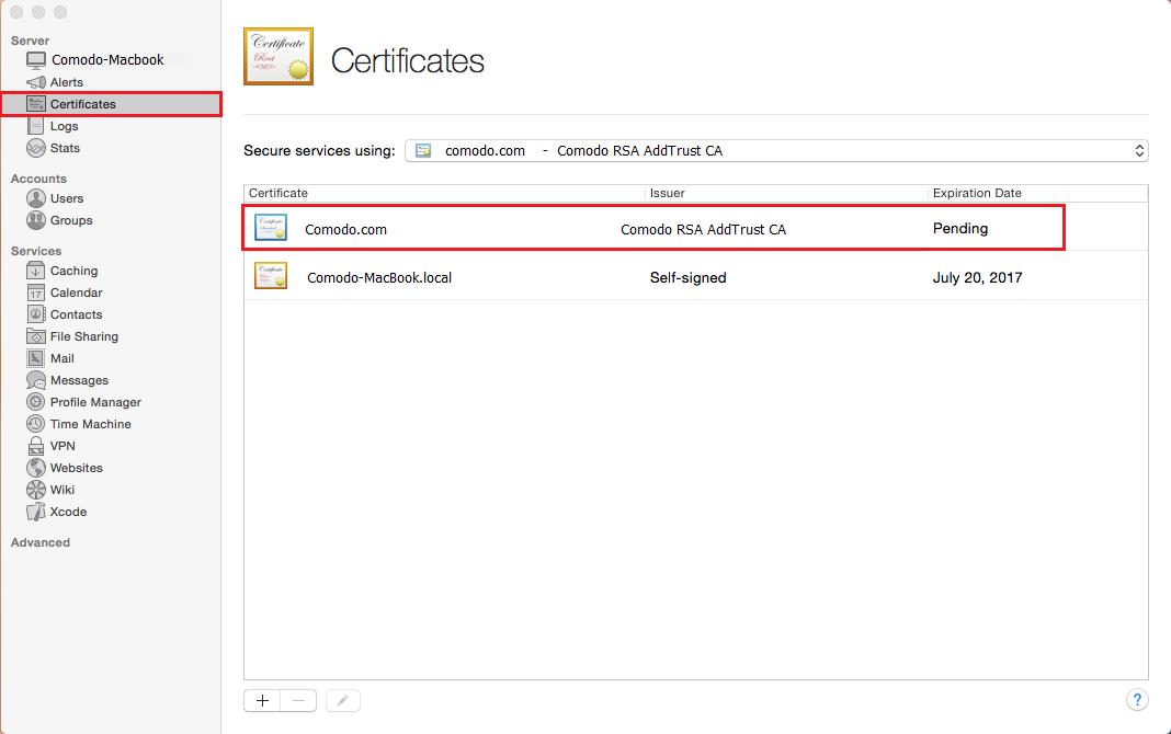 mac-os-x-yosemite-certificate-installation.3