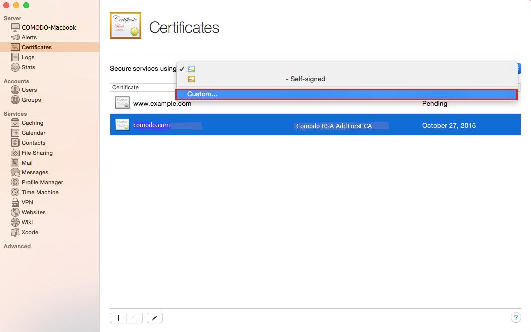 mac-os-x-yosemite-certificate-installation.8