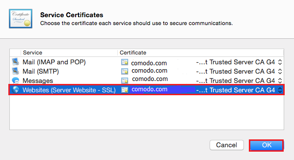 mac-os-x-yosemite-certificate-installation.9
