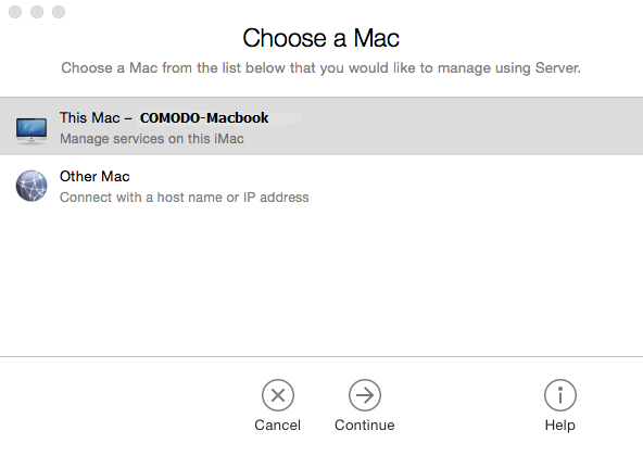 mac-os-x-yosemite-csr-creation.2