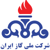 melli_gaz_logo