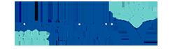 new-logo-noor