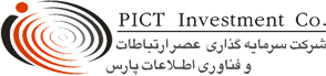 pars-header-logo