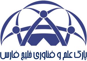 pgstp-logo_name-arshia-300